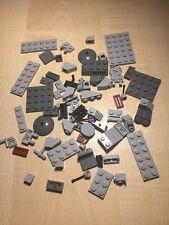 Lego - AT-TE Walker (20009) - Star Wars - 20009 -Super Rare Incomplete
