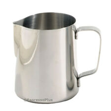 Rattleware 12-ounce Macchiato Milk Frothing Pitcher