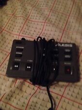 Adat XT LRC Remote Control, Tested Works Best Offer!