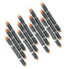 10 Beauty Benefit Concealer Unblemished treatment wholesale cosmetics joblot uk
