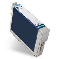 T126220 Ink Cartridge for Epson Stylus NX330 NX430 WorkForce WF-3520 WF-3540