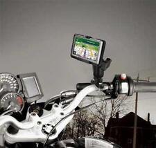 SUPPORTO PER GARMIN NUVI 1490T RAM-MOUNT RAM-B-149Z-GA35U RAM-B-149Z-GA35