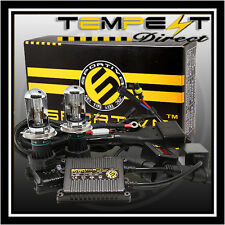 00-06, 14-15 Toyota Tundra H4 9003 Bi Xenon Flex AC 35W Slim HID Conversion Kit