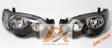 FORD FALCON BA AND BF XR6 / XR8 HEAD LAMP / LIGHT