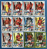 MATCH ATTAX EXTRA 2020/21 MANCHESTER UNITED SET OF ALL 12 CARDS PICTURED