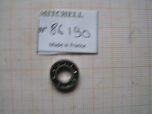 Rolling Prestige 40 & Other Reels Mitchell Steel Bail Bearing Part 86190
