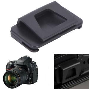 DK-5 Okularmuschel-Sucherabdeckung für Nikon D80 D90 D3000 D3100 D5  s. RR*wy