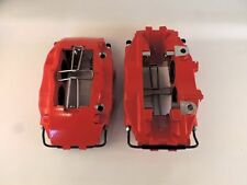 Porsche 944/ S2/968/ 944 Turbo / 928GTS/928S4/ 964RS/ 993 Big Red Brake Calipers