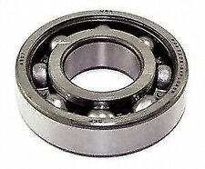 Rugged Ridge Omix-Ada 18880.05 Rear Main Shaft Bearing Jeep T84/T90
