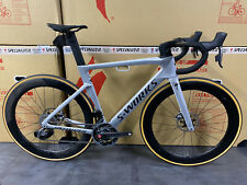 Racing Bicycle Carbon Specialized S-WORKS Venge Etap 2020 54