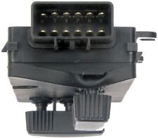 Seat Switch Front Right Dorman 901-201