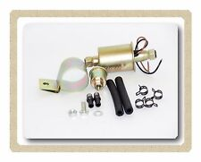 E8016S Fuel Pump and Related Components Fits: Audi BMW Buick Mazda Mercedes &