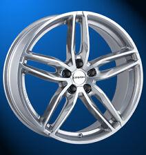Carmani 13 Twinmax 8.5 X 19 5 X 112 45 bright silver