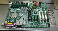 IEI Industrial ATX LGA775 Motherboard IMBA-X9654-R10 w/2.5GHz Dual-Core CPU I/O