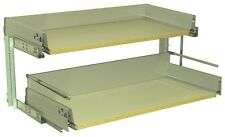 Ikea efficacement 2er schubladenset/extraits 801.383.53