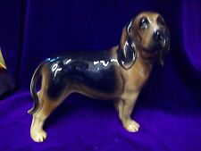 Ornaments/Figurines Bloodhound Collectables