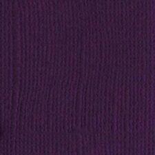Paper Texture Fabric Velvet 12in - Bazzill Basics Paper