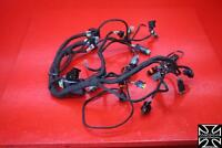 08 2008 BUELL 1125R ENGINE MOTOR SUB WIRE WIRING HARNESS