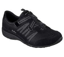 Skechers Damen Sneaker mit Klettverschluss günstig kaufen | eBay