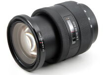 [EXC] Sony SAL1650 DT 16-50mm f/2.8 Asph. ED SSM for A Alpha Mount
