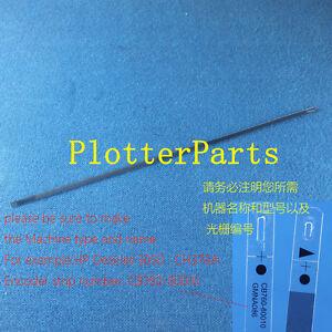 Encoder Strip Fit HP DeskJet 2510 GT5810 IA 3635 F2250 D2660 9800 9650 6950 640