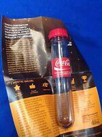 """Coca-Cola """"preforma"""" in PET"""