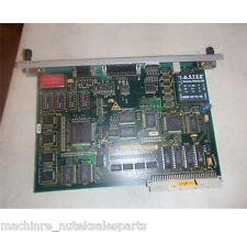 Bosch Module BM-DP12 Circuit Board 075888-2017 BMDP12 0758882017