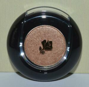 LANCOME Rose Quartz #122 Metallic Color Design True Color Eye Shadow ~ BNIB