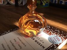 Rare Perfume Women 3.4 Yves Rocher Orchidee 3.3 Oz 100 Ml Eau De Toilette Splash