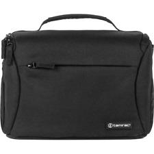 Tamrac Jazz 50 V2.0 Camera Shoulder Bag Case