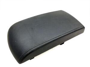 Armlehne Mittelarmlehne Auflage Leder für Peugeot 508 I 10-14 A1093288