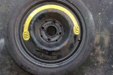 roue de secoure ( galette) Seat golf