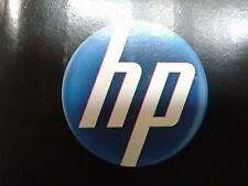Toner HP C4182X  LJ8100  Cod. 3704