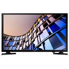 """Televisor Led Samsung 32"""" Ue32m4002ak"""