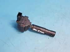 2006 Mercedes Benz C-Class Ignition Coil A0001501580