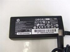 Power Supply HP 608425-001 / 609939-001 18.5V 3.5A Adapter AC/DC Charger Laptop