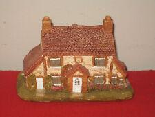 Lilliput Lane - Stone Cottage - No Box
