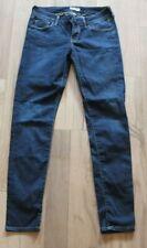 Pepe geile Jeans  W 28 L 30 TOP regular waist slim leg