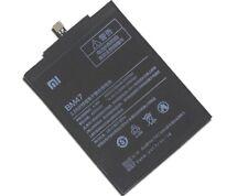 Original Xiaomi Akku Battery BM47 Redmi 4x Redmi 4 Handy Accu Batterie Neu