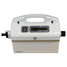 Maytronics 9995678-ASSY - Unité d'alimentation Dolphin 4WD avec minuterie