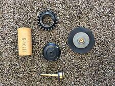 SMC KT-AW4000-5B Pneumatic Repair Kit KTAW40005B Service Set NAW/AW4000 Nib New