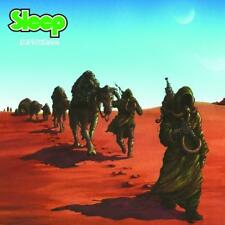 Sleep - Dopesmoker VINYL LP