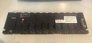 GE-Fanuc IC693CHS392G Base 10 Slot Expansion