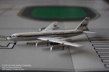 Witty Wings Scandinavian SAS GD Convair 990 in Old Color Diecast Model 1:400
