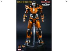Iron Man 3 Peace Maker XXXVI 1:6 Scale Figure