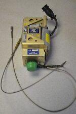 ARC PA-495A-2 Servo Actuator P/N 45850-3912