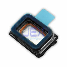 Earpiece/Ear/Top Screen Speaker with gasket For Iphone 4/4G or 4S All versions