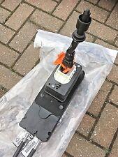 Peugeot 308, Citroen Picasso Gearbox Shifter + Cables - 9806774180 *Genuine part
