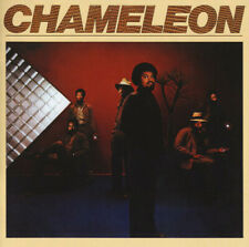 Chameleon - Chameleon (2017 Remaster)  CD  NEW/SEALED  SPEEDYPOST