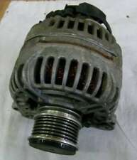 Original VW Audi Golf 6 5 Passat 3C Lichtmaschine alternator 06F903023F